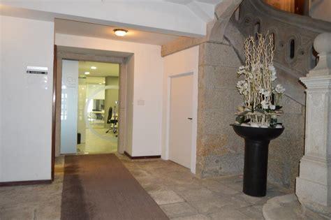 Encuentra pisos en santiago de compostela, para tus vacaciones.   Piso en venta en Santiago de Compostela de 140 m2