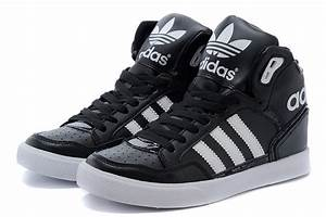 Adidas high tops women shoes! - fashionarrow.com