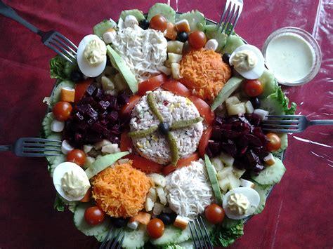 cuisine marocaine salade salade cuisine traditionnelle marocaine 06 51 81 31 01