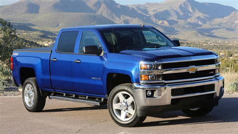 New 2016 Chevrolet Silverado  United Cars  United Cars