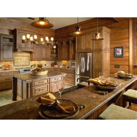 Woodharbor Cabinets Cedar Rapids by Bathroom Kitchen Gallery In Nebraska Ne