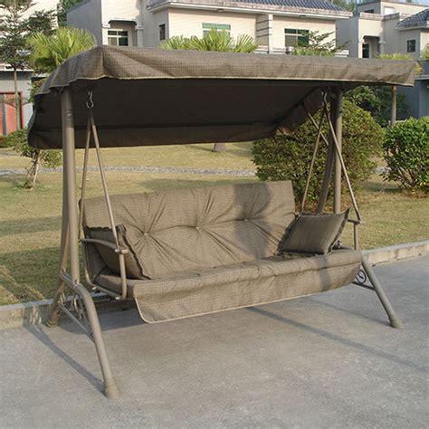 wegmans small patio furniture 3 cool wegmans patio