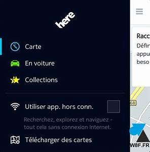Telecharger Dvd Gps Bmw Gratuit : telecharger carte gps australie ~ Melissatoandfro.com Idées de Décoration