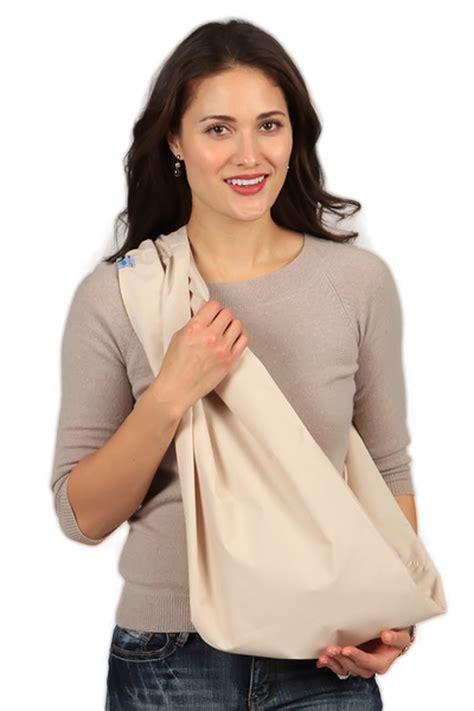 hugamonkey soft cotton infant carrier portable travel baby sling ebay