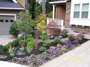 1000+ ideas about Small Front Yards on Pinterest Small