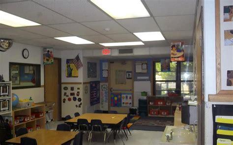 lakewood preschool kipling parkway kindercare lakewood colorado co 488
