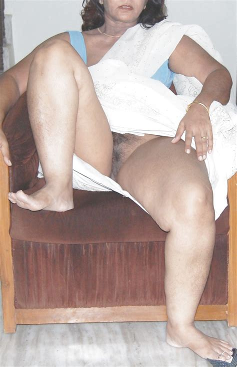 Indian Wife Saroja Indian Desi Porn Set 99 30 Pics