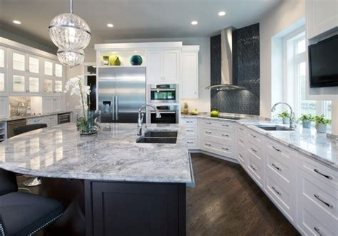 sink color i am also using white granite and