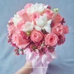 wedding flowers proposal bridal hand bouquets floristas
