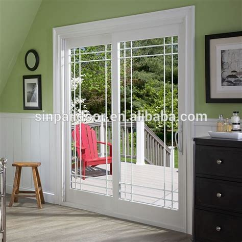 uye home sliding glass patio doors
