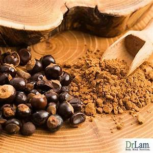 Secret Health Remedies Using Guarana Seed Extract For That Needed Boost