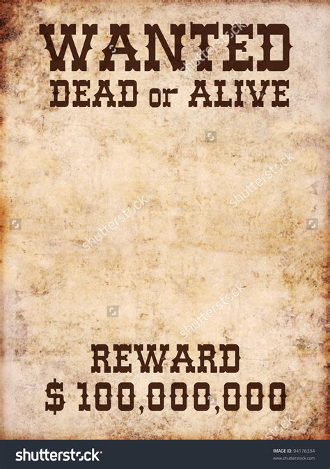 wanted dead or alive poster template free de la salle gaa live 187 archive 187 f 233 ile 2016 football