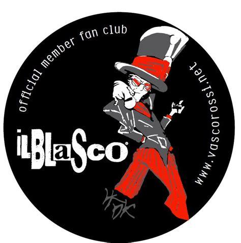 Fans Club Vasco by Regali Fan Club 2019 Vasco Sito Ufficiale E Fan Club