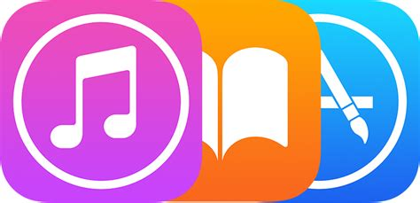 itunes app for iphone sign in with a different apple id on your iphone or