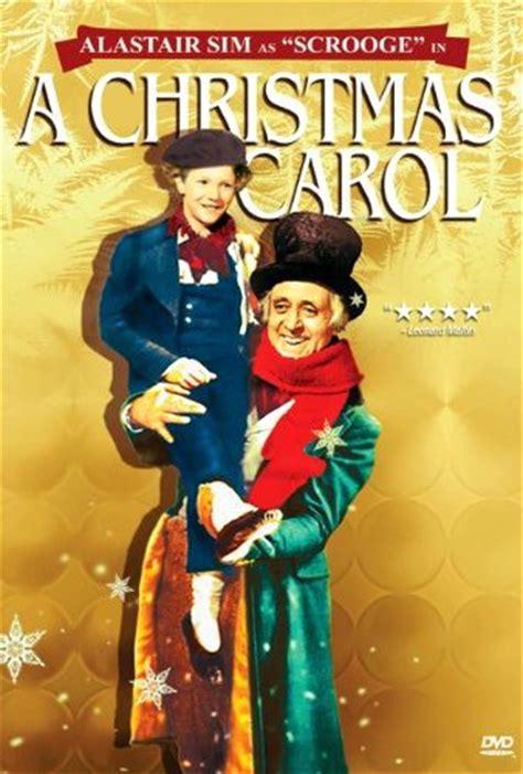 doctor who a christmas carol quotes imdb - A Christmas Carol Imdb