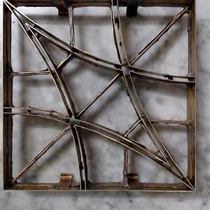 echantillons de moule de carreaux de ciment With fabrication carreau ciment