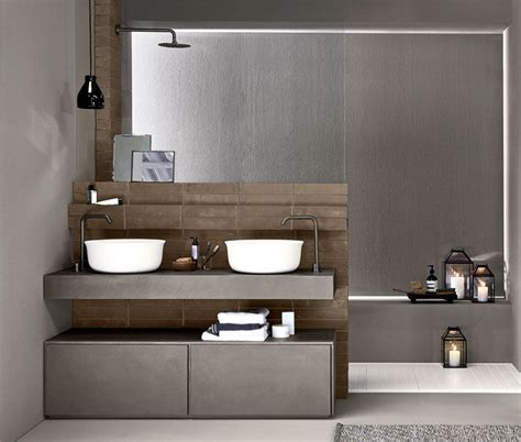 New Trends In Bathroom Design by Bathroom Trends 2019 2020 Designs Colors And Tile