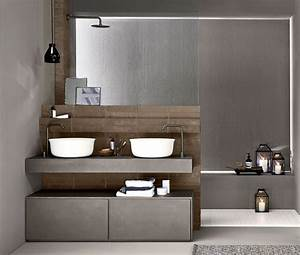 Bathroom Trends 2019    2020  U2013 Designs  Colors And Tile