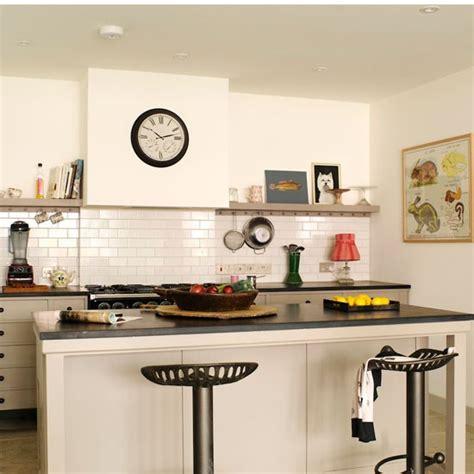 vintage kitchen design ideas retro style kitchen vintage kitchen designs kitchen