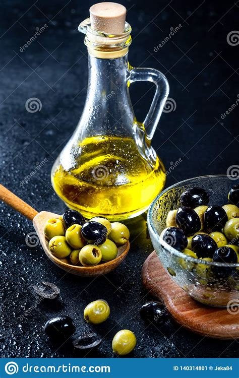 750ml black amber beer bottle with a cork and muselet mockup 10429 tif. Olive Oil In Vintage Glass Bottles With Black, Green ...