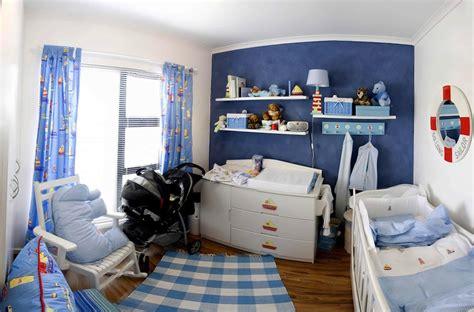 Kinderzimmer Baby Gestalten by Kinderzimmer Gestalten Sicherheitstipps Babyrocks De
