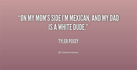 mexican quotes  family quotesgram