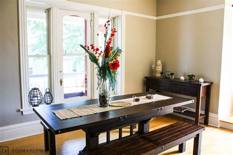 home interior redesign duluth home staging interior redesign room flow