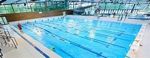 Piscine La Seyne Horaire : piscine gex horaires ouverture ~ Dailycaller-alerts.com Idées de Décoration