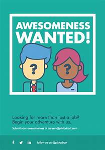 Design a creative yet simple graphic for your #job # ...