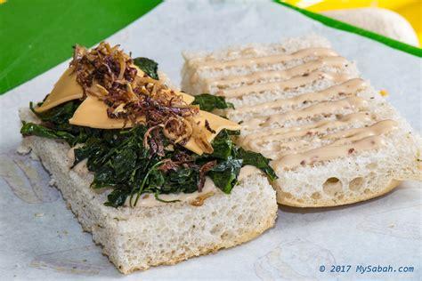 loca cuisine mysabah com photos and of sabah malaysia
