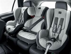 Quel Siège Auto Pour Quel Age : ceinture de s curit et si ge enfant pr vention routi re plus de protection ~ Medecine-chirurgie-esthetiques.com Avis de Voitures