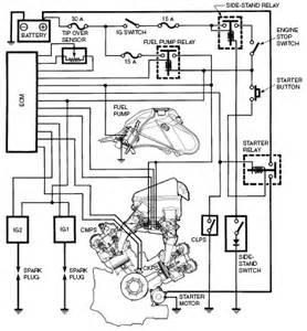 2005 Dodge Dakota Floor Mats by 1999 Cadillac Deville Fuel Pump Wiring Diagramcadillac
