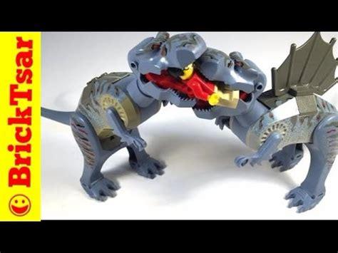 lego dinosaurs  tyrannosaurus rex