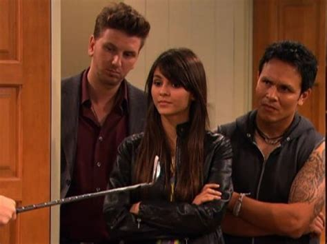 icarly ifight shelby marx tv episode  full cast