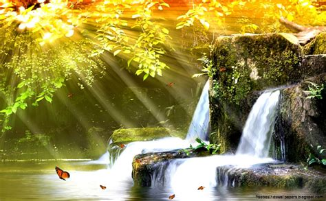 Animated Sound Wallpaper - animated screensavers with sound wallpaper free best hd