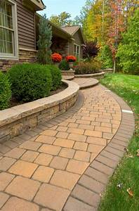 Ep, Henry, Pavers, Installation, South, Jersey