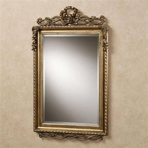 Buy Decorative Wall Mirrors For Sale by 15 Photos Vintage Wall Mirrors For Sale Mirror Ideas