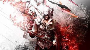 Assassin Creed 2 Crack Only Download Free - Rihno Games