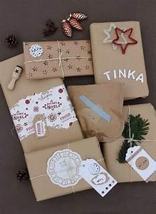 Geschenke Richtig Verpacken : 25 einzigartige weihnachtsgeschenke einpacken ideen auf pinterest geschenke verpacken ~ Markanthonyermac.com Haus und Dekorationen