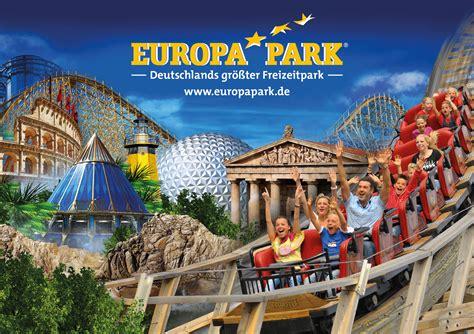 Bildergebnis für europapark
