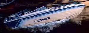 Miami Vice Boat Meme by Classic Tv Shows Miami Vice Fiftiesweb
