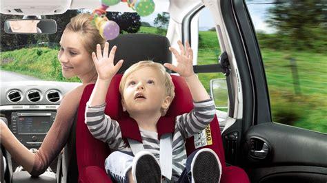 bebe position siege 8eme mois sièges auto la position dos à la route obligatoire jusqu