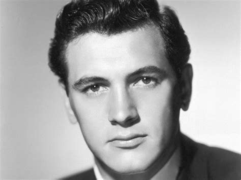 Rock Hudson Images Rock Hudson Images Rock Hudson Hd Wallpaper And Background