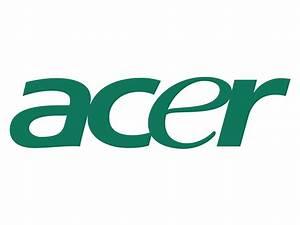 Acer logo | Logok
