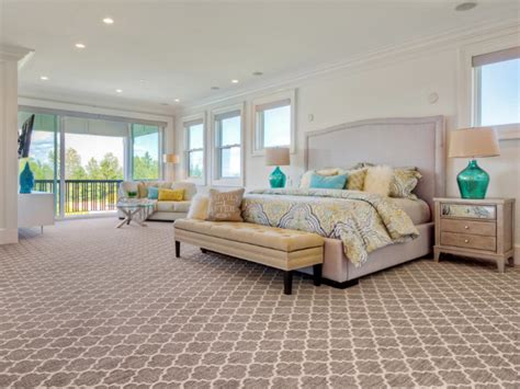 Elegant Bedroom Carpet Ideas Free Online Games For The Blind How To Wash Material Vertical Blinds Ground Deer At Costco Hunting Covers If You Only See Red Re Colourblind Patterned Uk Services People