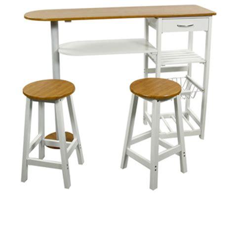 table bar haute cuisine pas cher table de bar pas cher