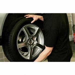 Changer Pneu Pas Cher : changer pneu pas cher votre site sp cialis dans les accessoires automobiles ~ Medecine-chirurgie-esthetiques.com Avis de Voitures