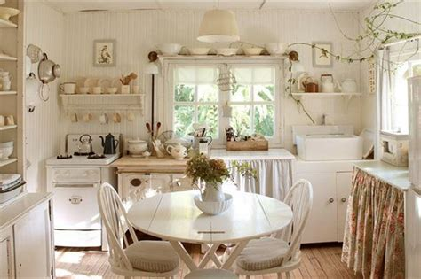 shabby chic country kitchen ideas country shabby chic decor home design and decor reviews