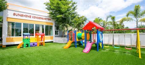 kindergarten 159   b90ac 020