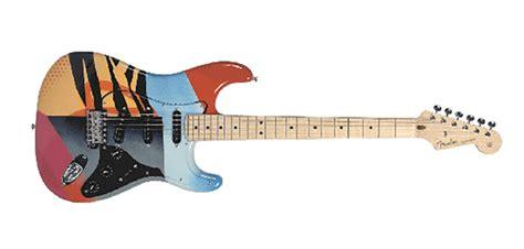 jackson guitar serial number nhjy pigitalent